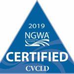 2019 NGWA logo